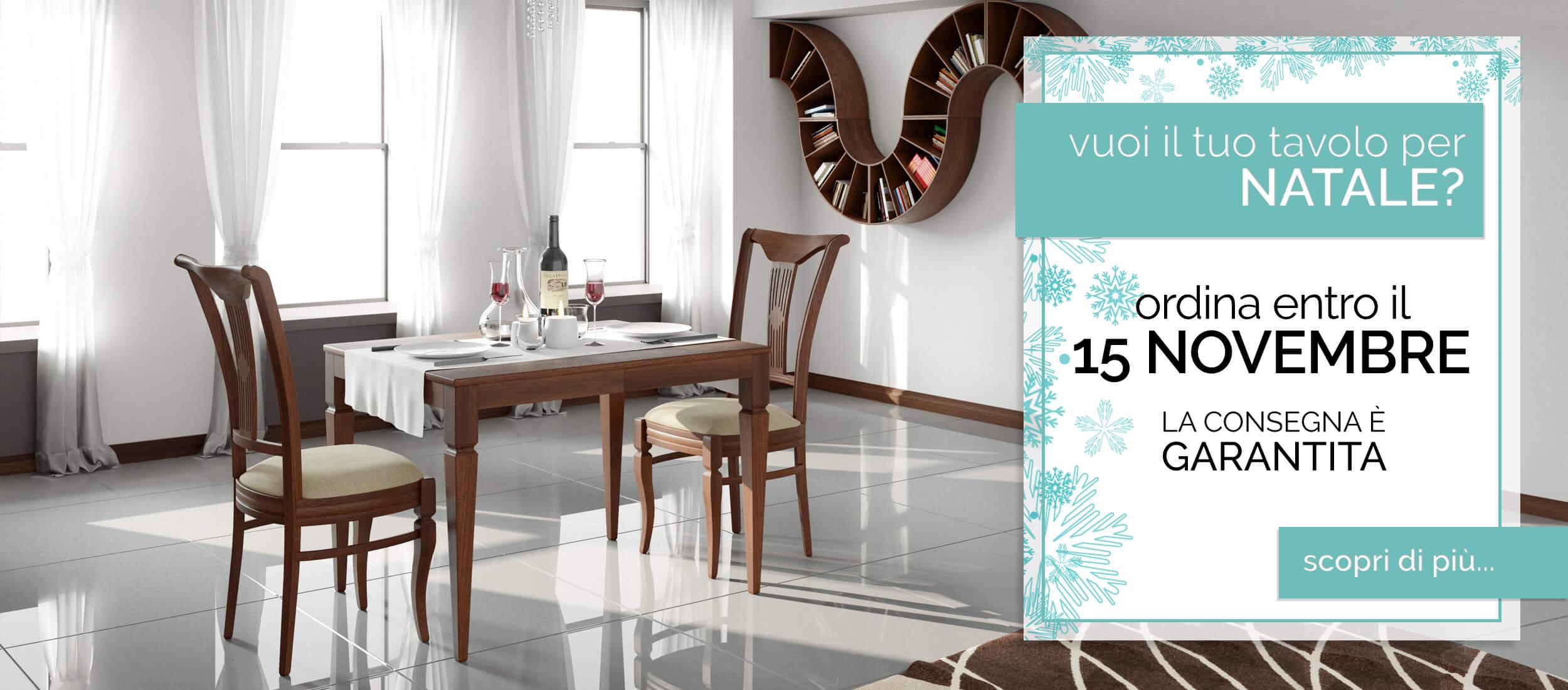 tavoli-allungabili-consegna-garantita_desk
