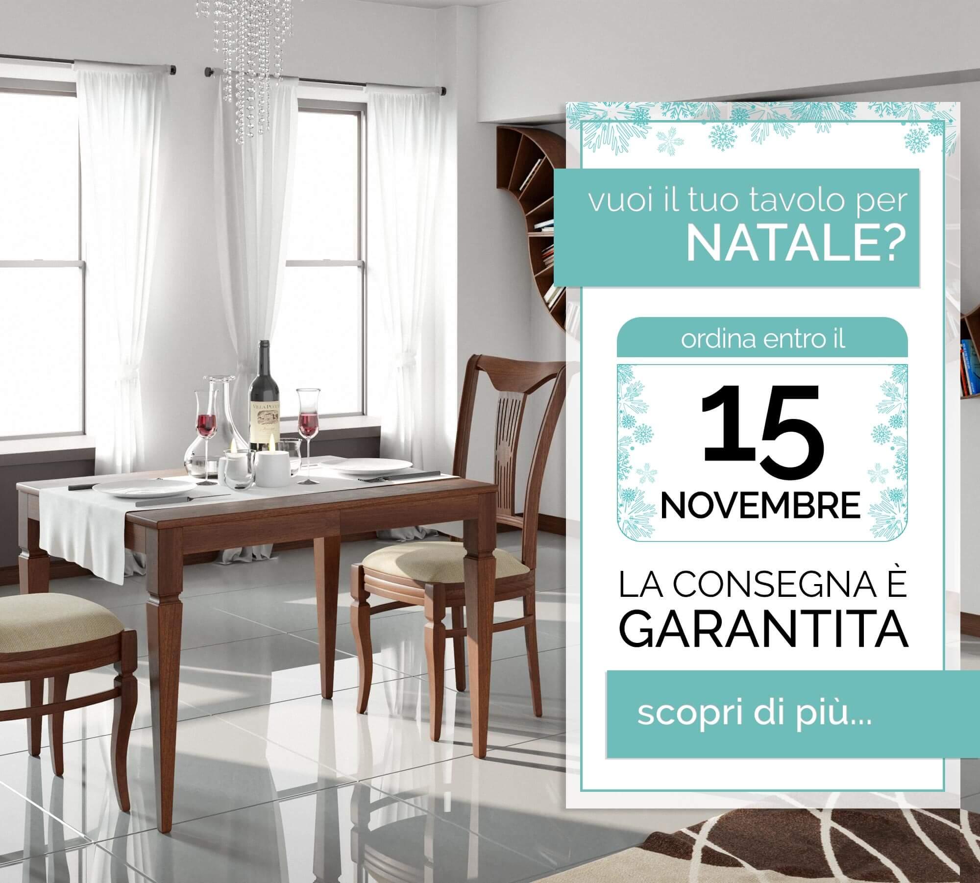 tavoli-allungabili-consegna-garantita_mobilejpg
