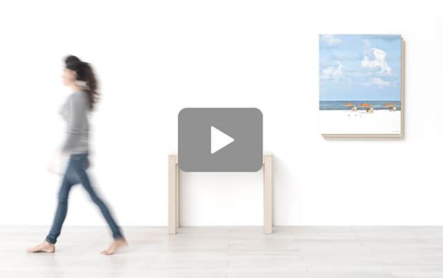 video1_tiny.jpg
