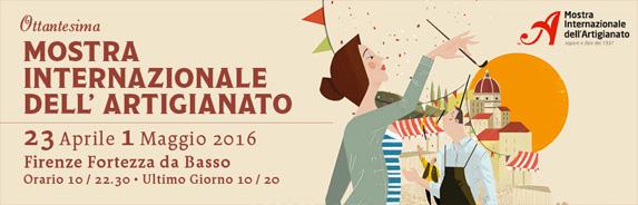 Tavolo allungabile Firenze
