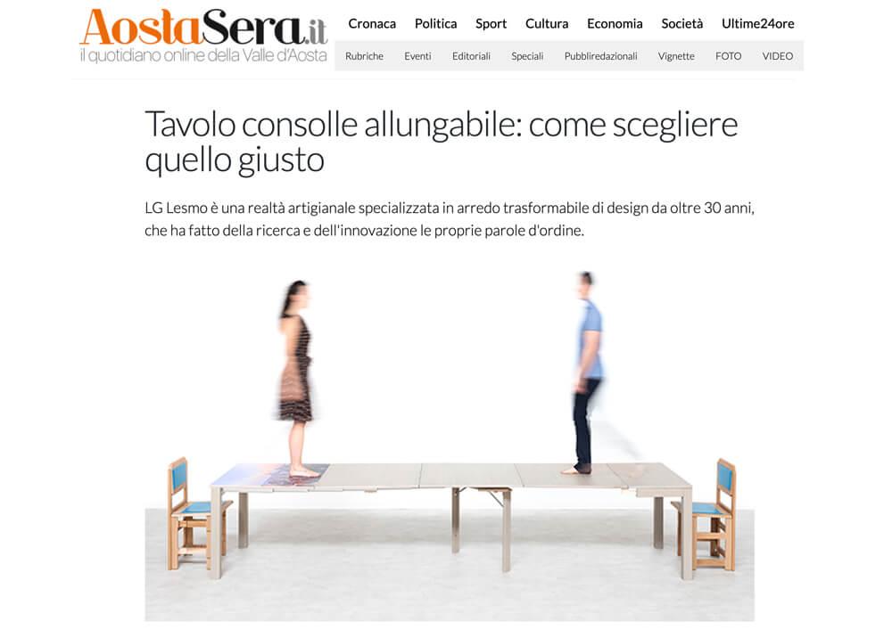 tavoli-allungabili-made-in-italy_010.jpg