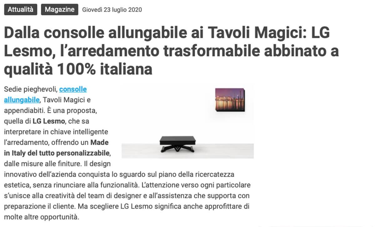 tavoli-allungabili-made-in-italy-1012t.jpg