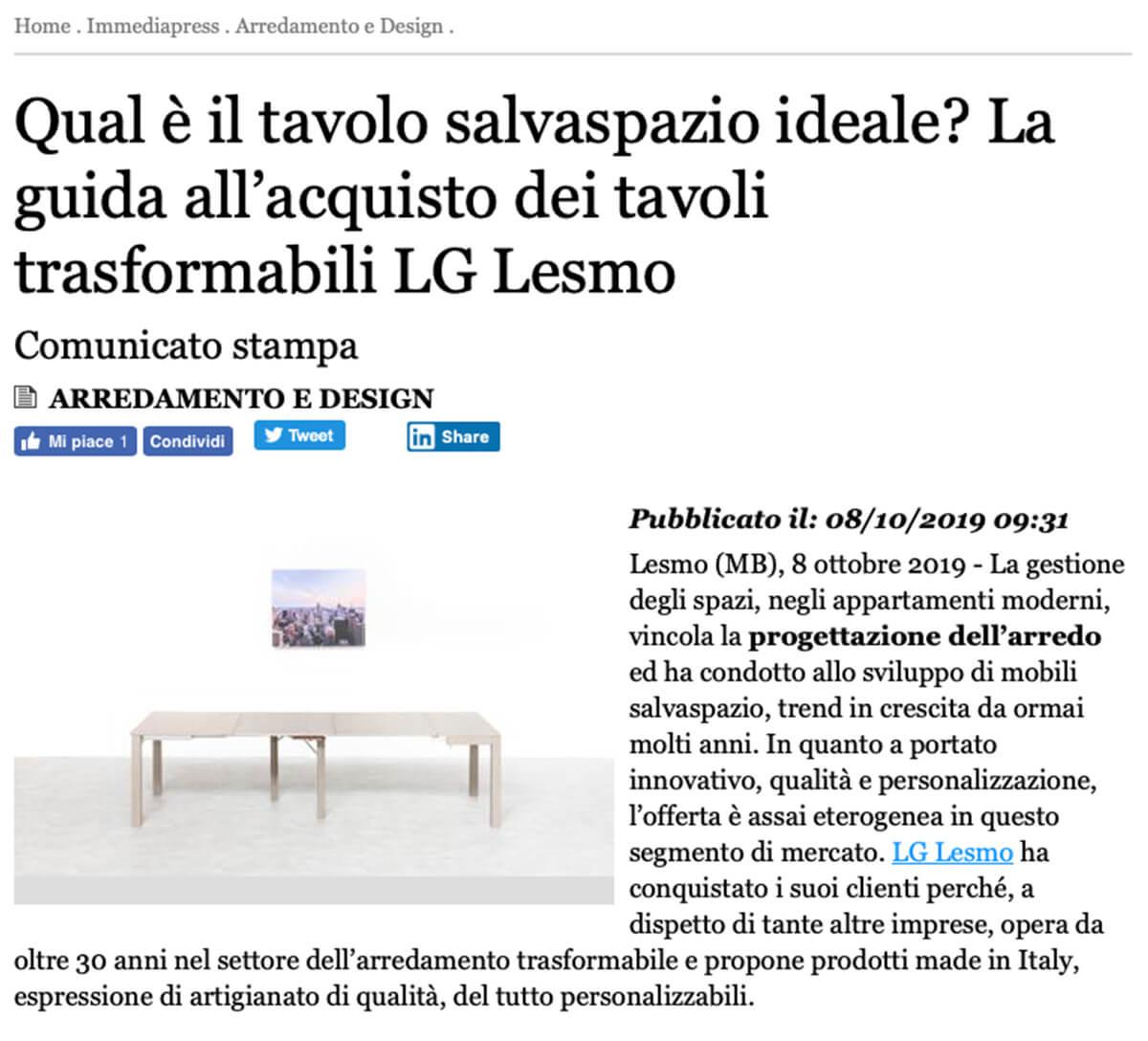 tavoli-allungabili-made-in-italy-2019_01.jpg