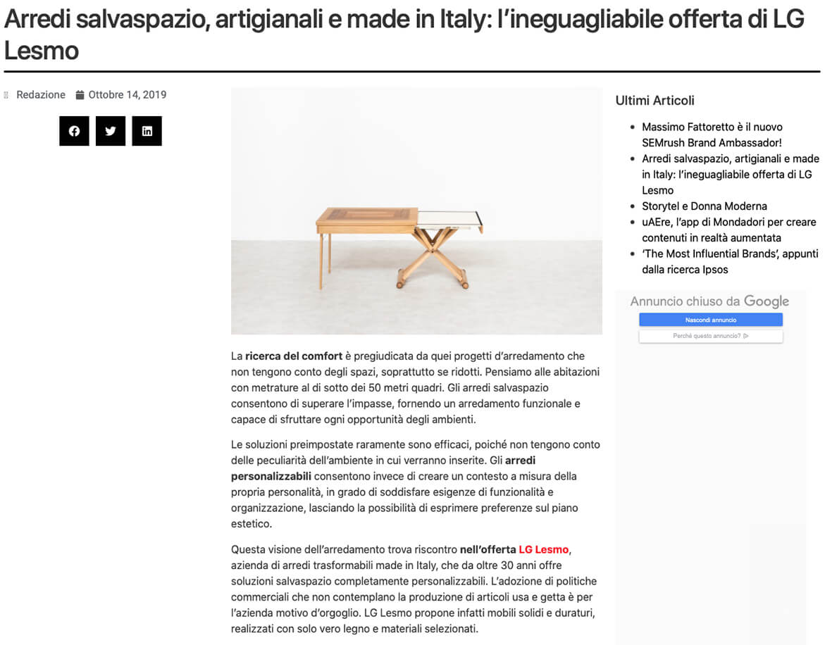tavoli-allungabili-made-in-italy-2019_04.jpg