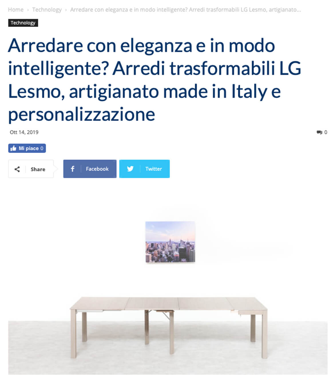 tavoli-allungabili-made-in-italy-2019_05.jpg