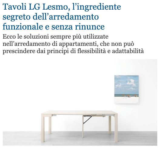 tavoli-allungabili-made-in-italy-2019_08.png