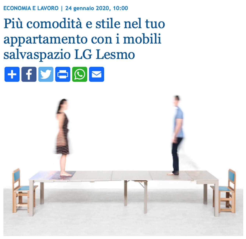 tavoli-allungabili-made-in-italy-20200124.jpg