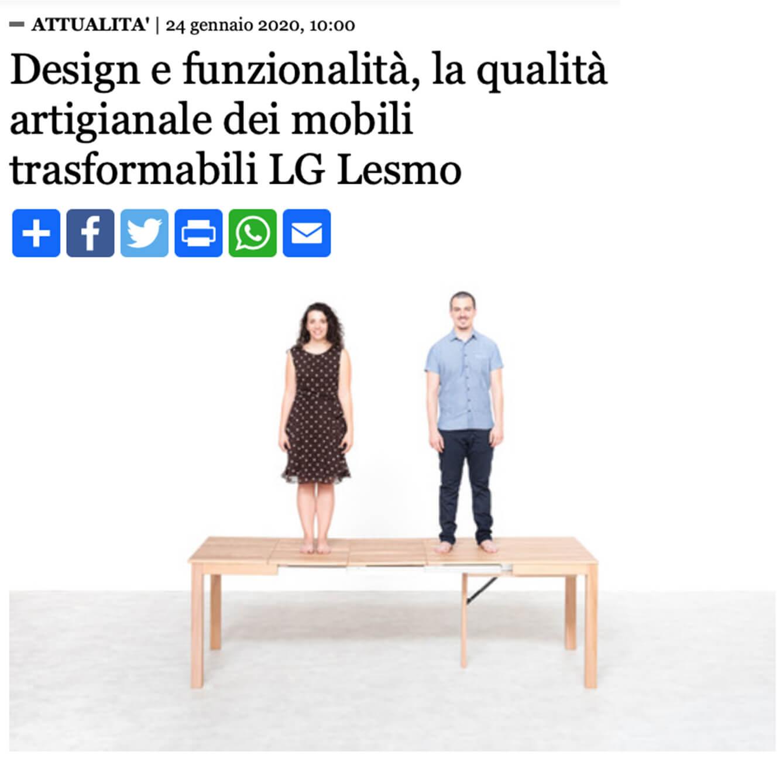 tavoli-allungabili-made-in-italy-20200124a.jpg