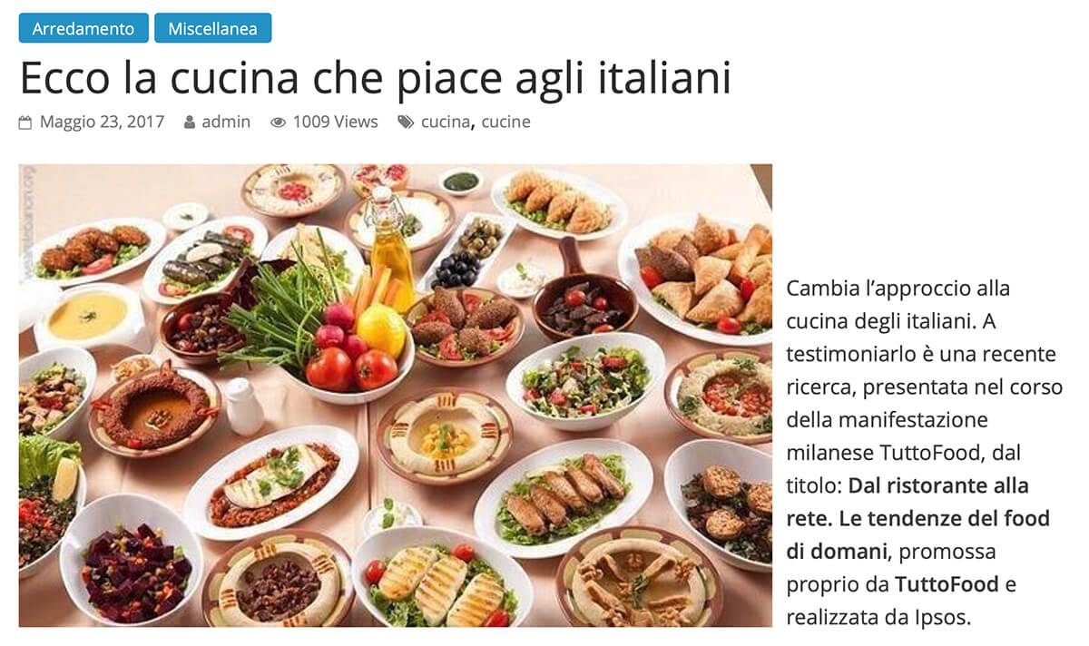 tavoli-allungabili-made-in-italy-cucina.jpg