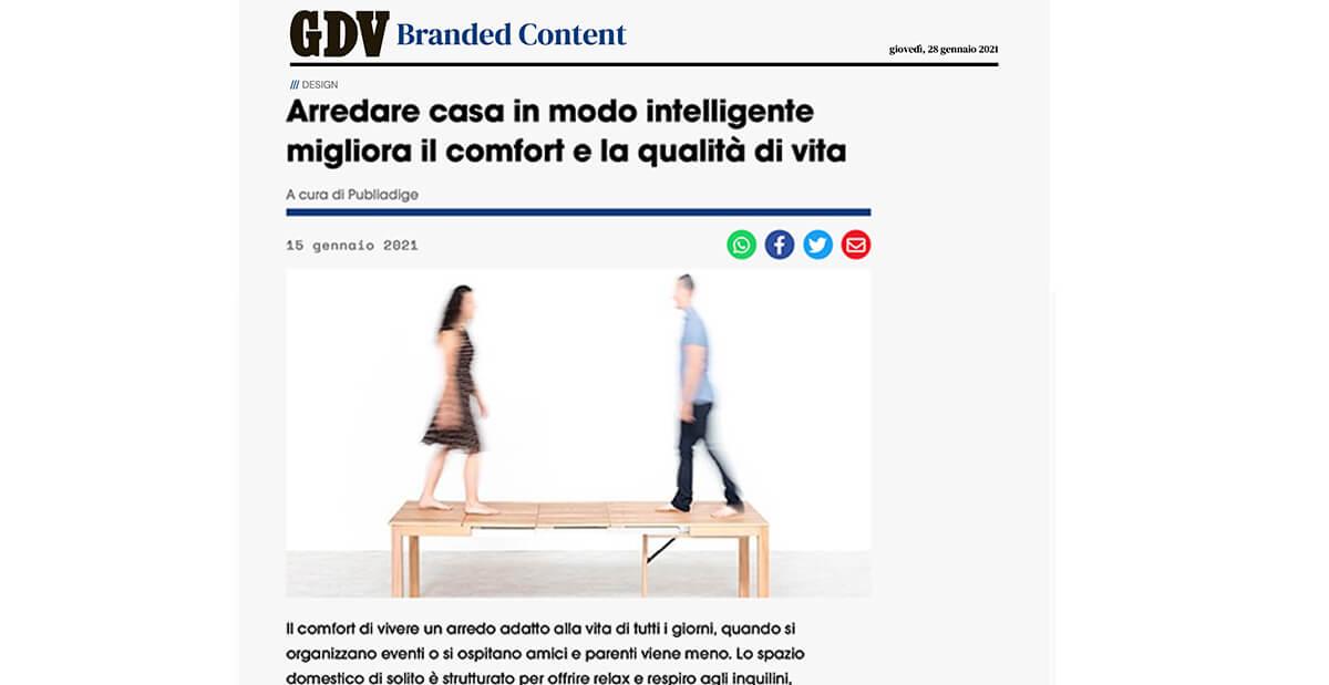 tavoli-allungabili-made-in-italy_giornaledivicenza.jpg