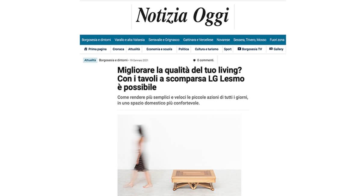 tavoli-allungabili-made-in-italy_notiziaoggi.jpg
