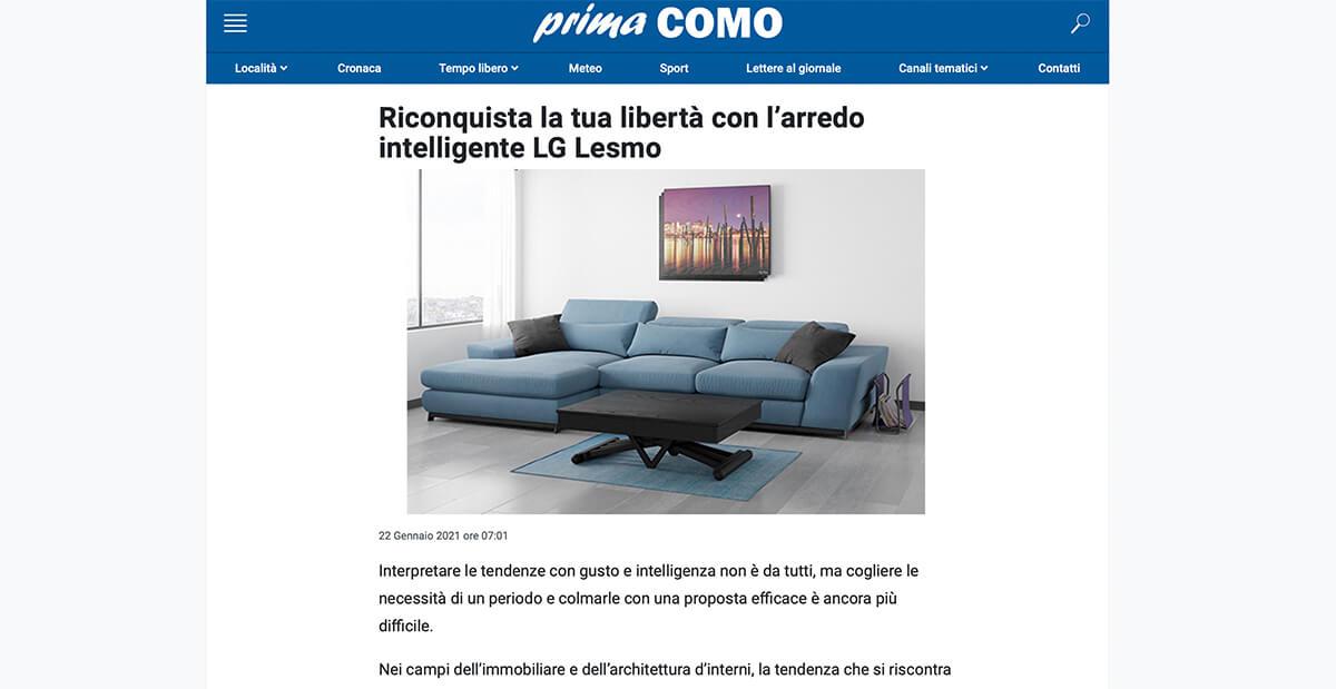 tavoli-allungabili-made-in-italy_primacomo.jpg