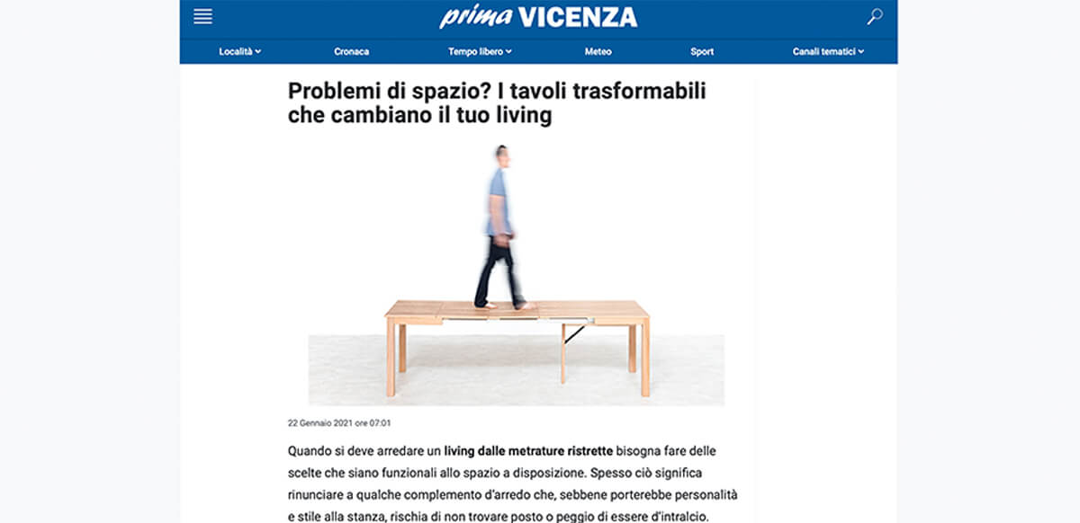 tavoli-allungabili-made-in-italy_primavicenza1.jpg