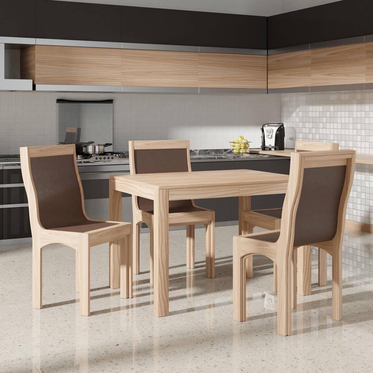 Tavoli allungabili Brianza tavolo da cucina