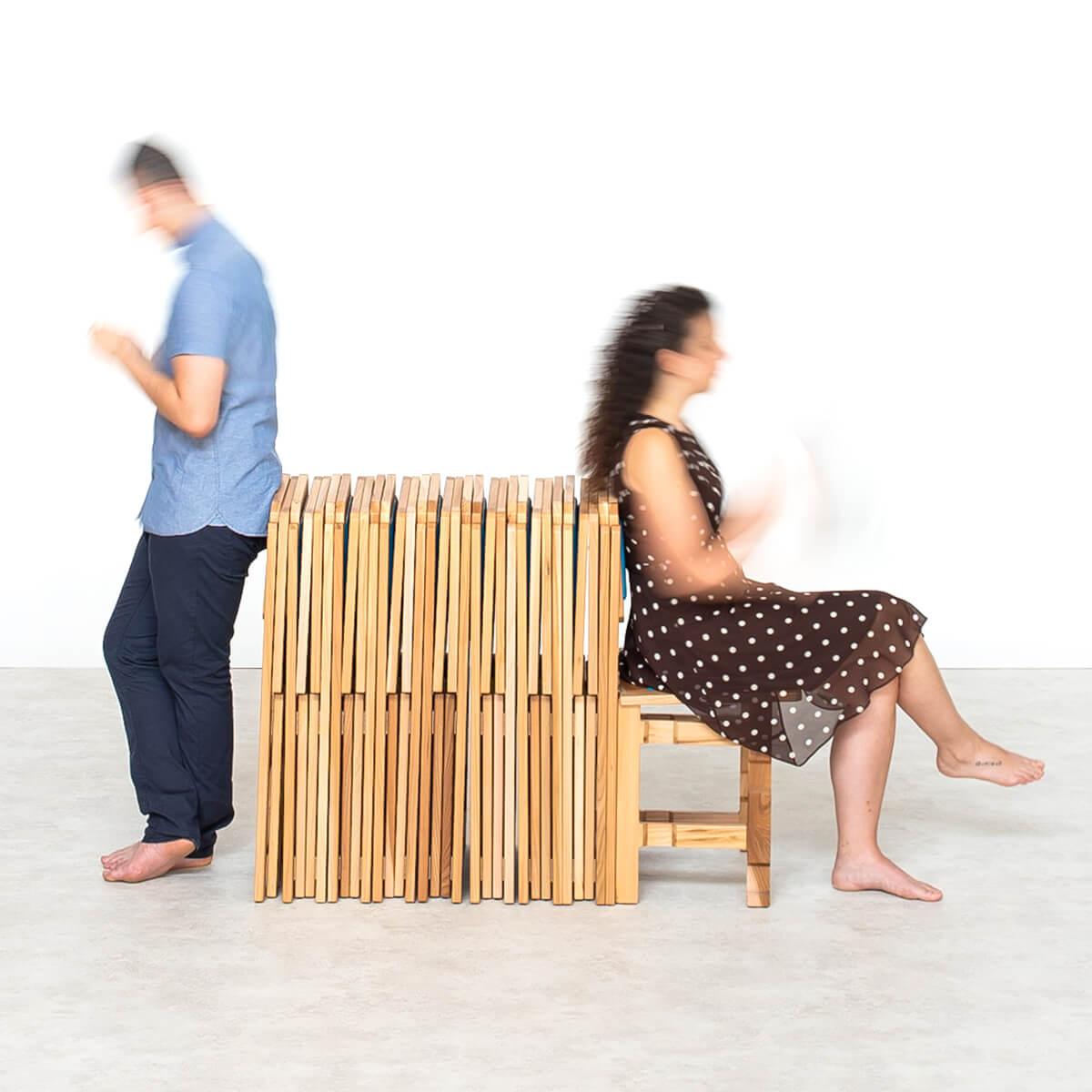 Tavoli allungabili Brianza sedie pieghevoli