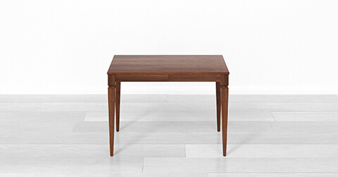 Tavoli Classici Allungabili - LG Lesmo