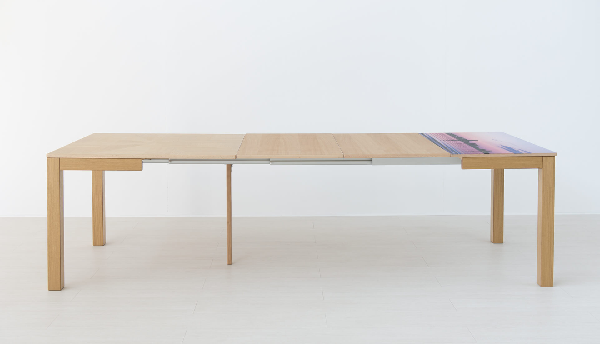Emejing tavoli da terrazzo allungabili ideas amazing - Tavoli da terrazzo ikea ...