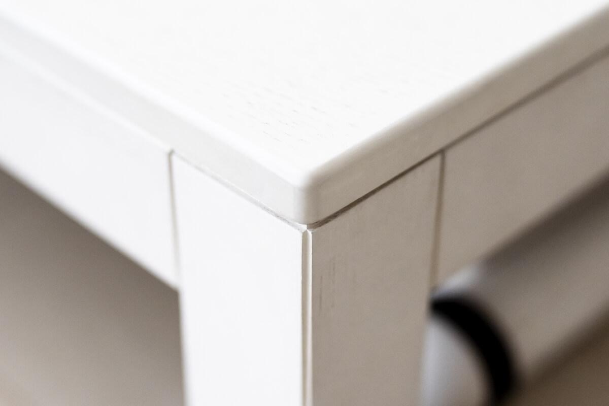 tavolo allungabile 12 posti resistente