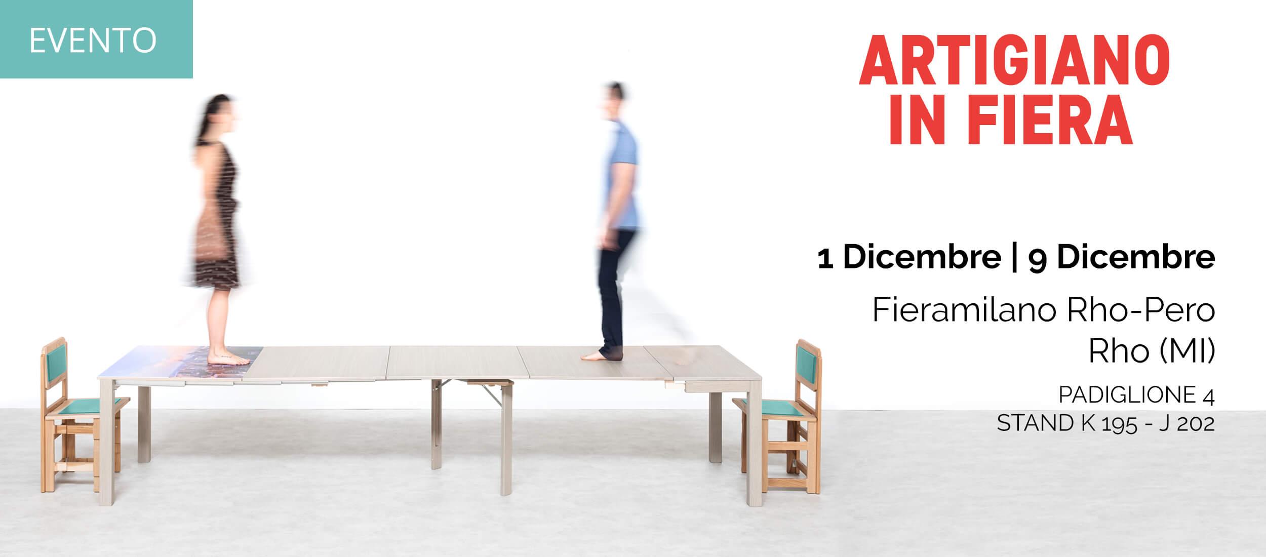 tavoli-allungabili-artigiano-in-fiera-2018-desktop